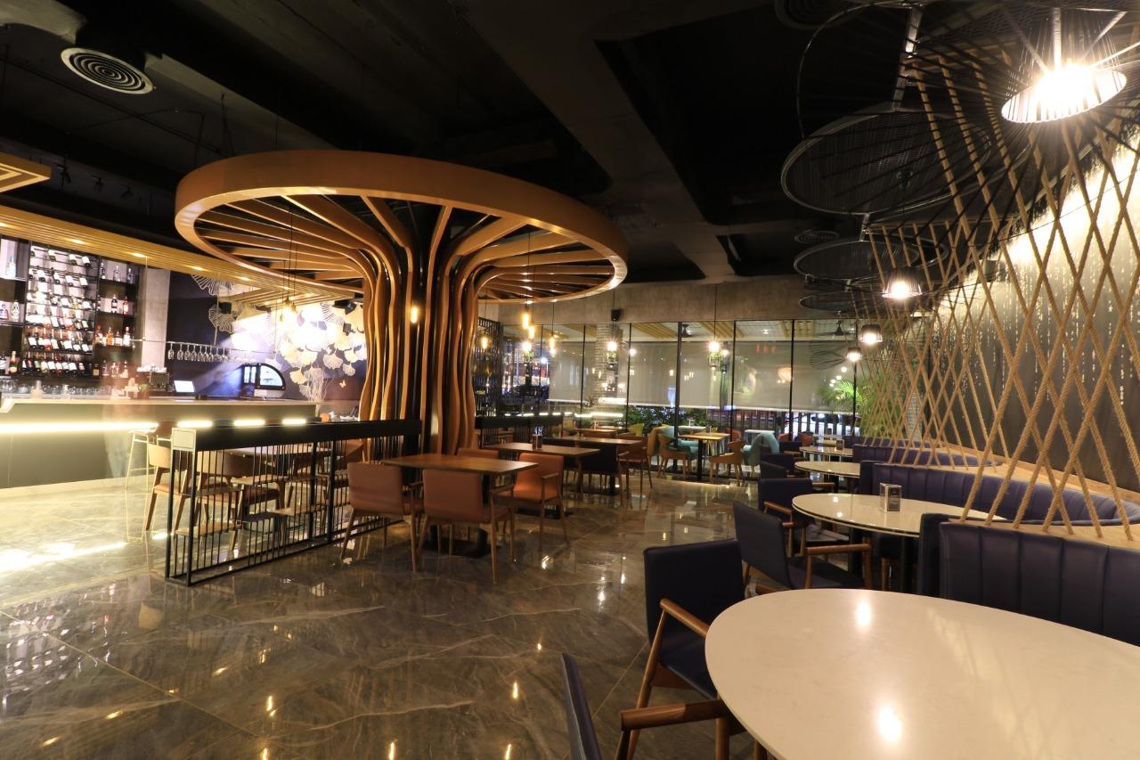 Nuevo Jade Restaurant