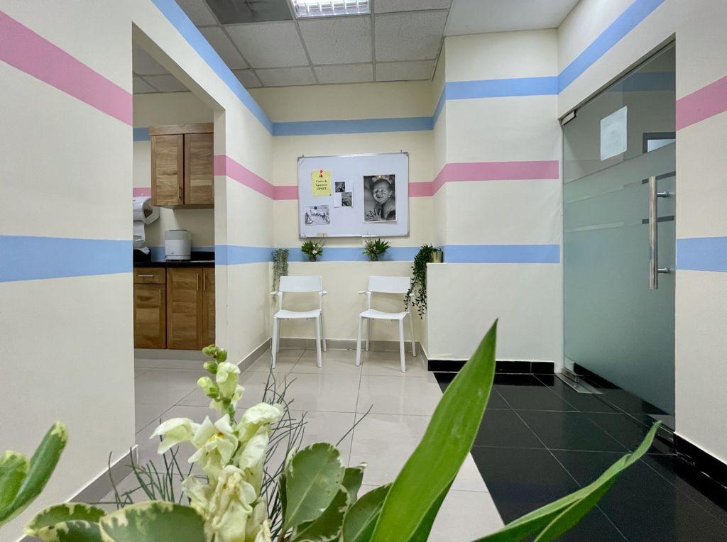 OPRET inaugura sala de lactancia en beneficio de sus colaboradoras