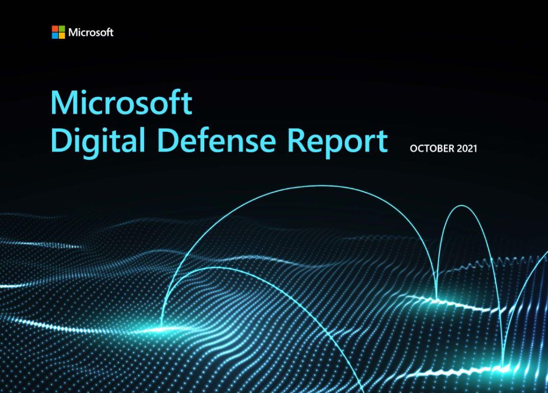 Informe Microsoft: ciberataques rusos representan un riesgo mayor para los gobiernos